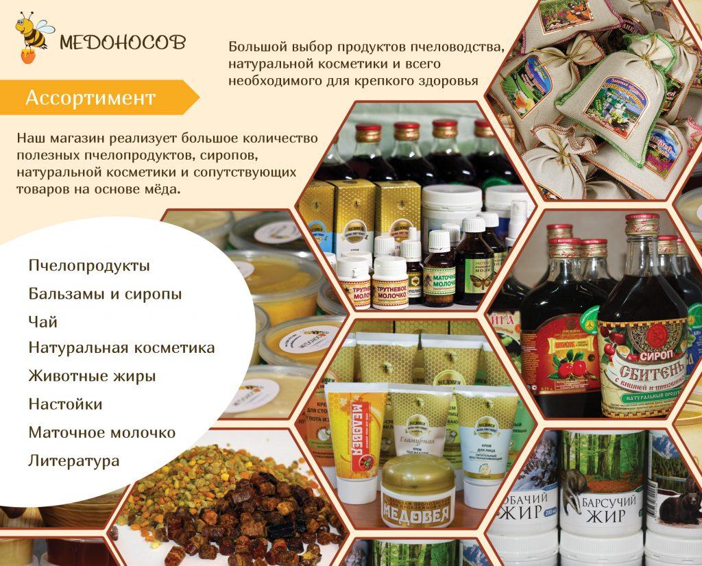 Медоносов-презентация-1-2